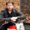 Go to the profile of James Martin