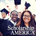 Go to the profile of Scholarship America