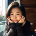 Go to the profile of Yvonne Wu