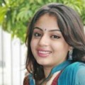 Go to the profile of Sampada Sharma