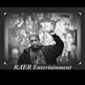 Go to the profile of RAER