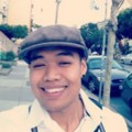 Go to the profile of Dustin Cuaresma