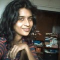 Go to the profile of Deepika