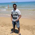 Go to the profile of Ketan Anand