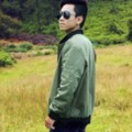 Go to the profile of Huy Trần