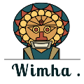 Go to the profile of Wimha