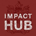 Go to the profile of Impact Hub B'ham