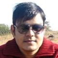 Go to the profile of Abhay Kumar Singh
