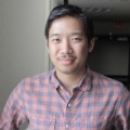 Go to the profile of Myles Ma