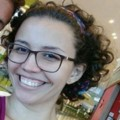Go to the profile of Adriene Nascimento