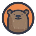 Go to the profile of ManBearPig