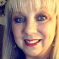 Go to the profile of Kim Brewer