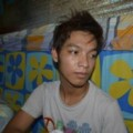 Go to the profile of Ron Jaysus Carpio Masilang