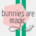 Go to the profile of bunnies are magic