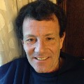 Go to the profile of Nicholas Kristof