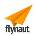Go to the profile of FlyNaut