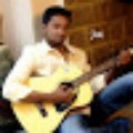 Go to the profile of Prasanna Kumar