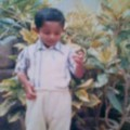 Go to the profile of Muhammadh Rifnaz