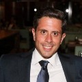 Go to the profile of Saifedean Ammous