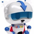 Go to the profile of eBay DataLabs