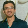 Go to the profile of Luciano Medeiros
