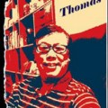 Go to the profile of Thomson Tang