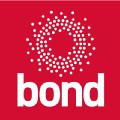Go to the profile of Bond