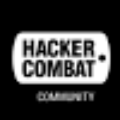Go to the profile of Hacker Combat