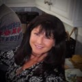 Go to the profile of Beth Andrews
