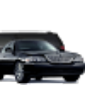Go to the profile of Limo Rental Atlanta