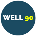 Go to the profile of Well90