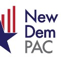 Go to the profile of NewDems