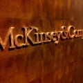 Lessons from McKinsey
