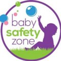 Go to the profile of BabySafetyZone