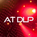 Go to the profile of AT DLP