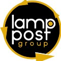 Go to the profile of Lamp Post Group