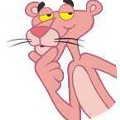 Go to the profile of PinkPanther