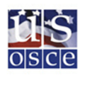 Go to the profile of U.S. Mission to OSCE