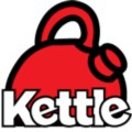 Go to the profile of Kettle