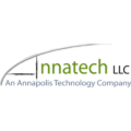 Go to the profile of Annatech