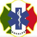 Go to the profile of AmbulanciasNaucalpan