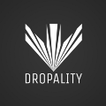 Go to the profile of Dropality