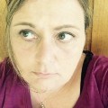 Go to the profile of Kathy Ewers