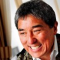 Go to the profile of Guy Kawasaki