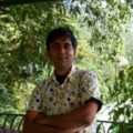 Go to the profile of Manish Sinha