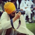 Go to the profile of Gursheel Singh