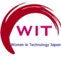 Go to the profile of Women in Technology Japan