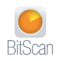 Go to the profile of BitScan