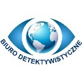 Go to the profile of TopDetektyw