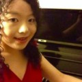 Go to the profile of Lisa Jin